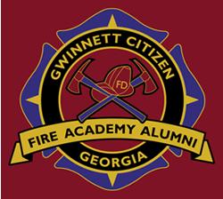 Gwinnett CFA Logo