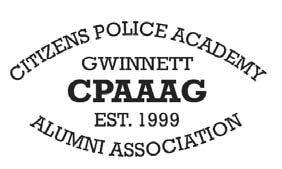 Gwinnett Citizens Police Academy Alumni Association