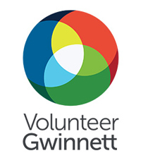 VolunteerGwinnett